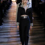 yves_saint_laurent___pasarela_744883621_320x480