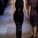 yves_saint_laurent___pasarela_788492088_320x480