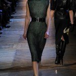 yves_saint_laurent___pasarela_856705337_320x480