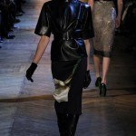 yves_saint_laurent___pasarela_950910087_320x480