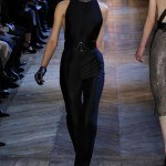 yves_saint_laurent___pasarela_97843669_320x480