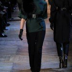 yves_saint_laurent___pasarela_991700348_320x480