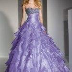 2012_elegant_cinderella_pretty_quinceanera_dresses__alyce-9091_20120131005628