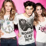 H-M-T-shirts-printed-for-Spring-Summer-2012