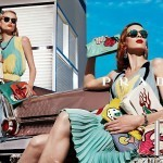 PRADA-SPRING-SUMMER-2012-AD-CAMPAIGN-GLAMOUR-BOYS-INC-1