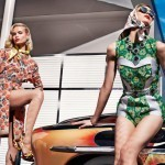 Prada-Spring-Summer-2012-Campaign-1