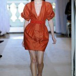 Top-and-Elegant-Dresses-Collections-from-Spring-Summer-2012-photos-014