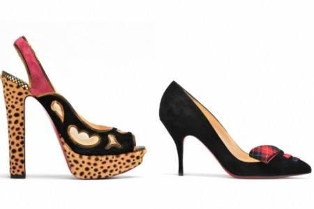 christian_louboutin_fall_2012_shoes_set9_thumb