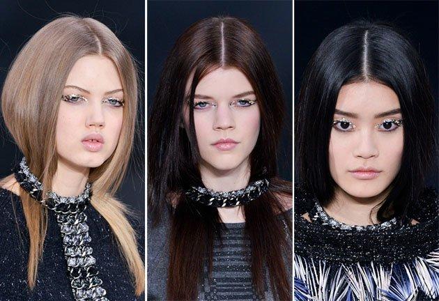 color-de-pelo-de-moda-primavera-2014-morenos-cobrizos-rubios