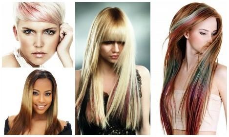color-de-pelo-de-moda-primavera-2014-rubia-mechados