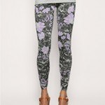 floral-print-leggings-asos-spring-2012