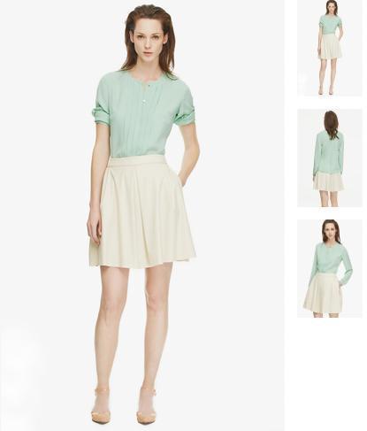 rebajas-adolfo-dominguez-verano-2014-blusa-falda