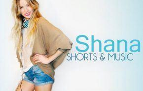 Shana Catalogo y Tiendas de Ropa en España
