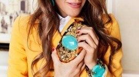 Anna dello Russo y su colección para H&M