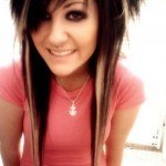 Emo-Girls-Hairstyles-12-150x150