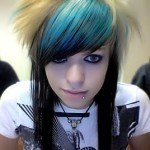 Emo-Hairstyles-150x150