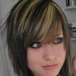 Emo-Hairstyles-2-150x150