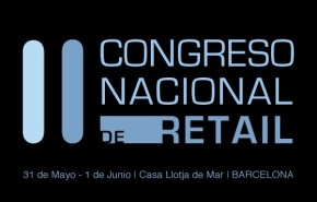 II Congreso Nacional de Retail