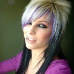 blonde-emo-girl-hairstyles-2011-22-150x150
