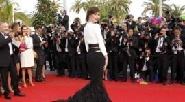 Moda famosas Festival de Cannes 2012
