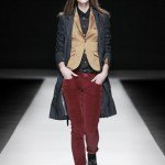 G STAR MAIN FALL/WINTER 2012