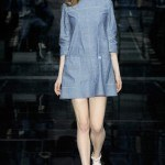 g-star-raw-runway-collection-2012-spring-summer-womens-designer-denim-jeans-fashion-t3