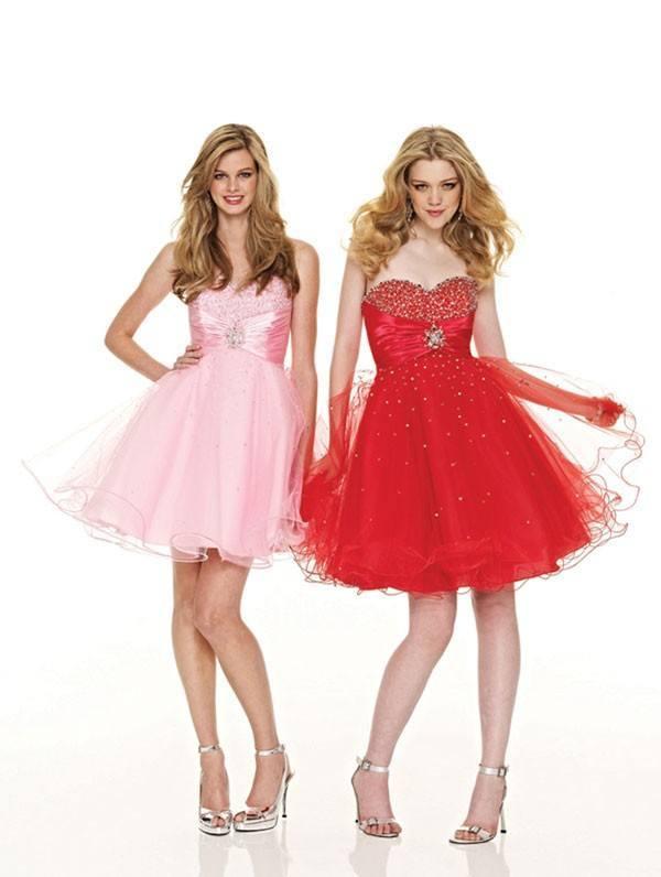look princesas