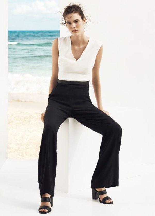 mango-rebajas-2016-moda-elegante