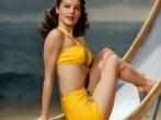 Los bikinis mas sexys de la historia