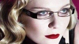 Maquillaje con gafas pin up: Tendencias para el 2019