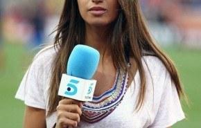 Sara Carbonero: referente para el verano 2012