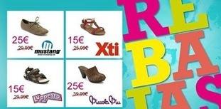 merkal calzados tiendas madrid
