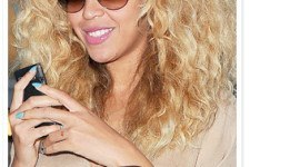 ¿Que gafas de sol llevan las famosas este verano?