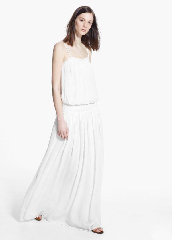 vestidos-ibicencos-2015-modelo-boho-mango