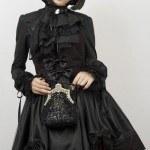 Gothic-Clothing-1