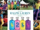 "Fragancias del verano: ""Big Pony Woman"" de Ralph Lauren"
