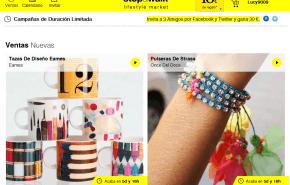StopAndWalk: productos de diseño para tu vida