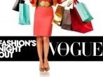Toda la moda en la Vogue Fashion Night Out