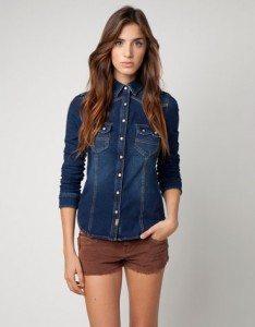 http://modaellas.com/wp-content/uploads/2012/10/camisa-con-shorts-234x300.jpg