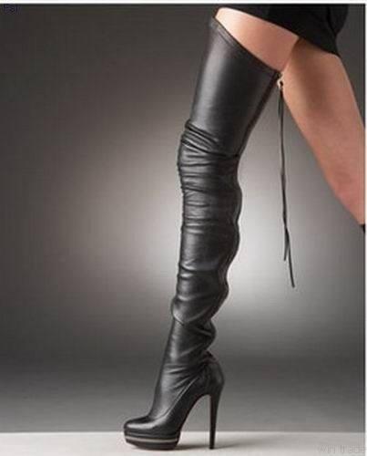 combinar-botas-altas