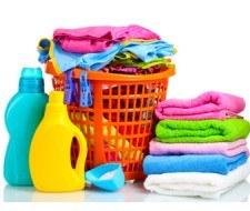 El mejor cuidado para tu ropa