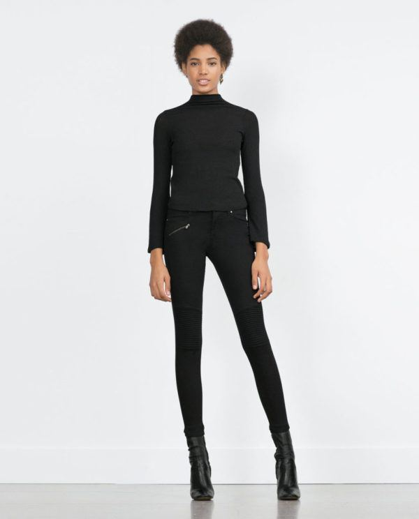 ideas-de-como-vestirse-en-accion-de-gracias-2015-jeans-jersey