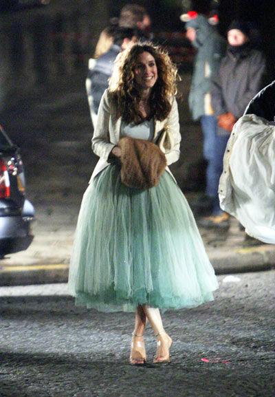 looks-de-noche-look-de-Carrie-Bradshaw
