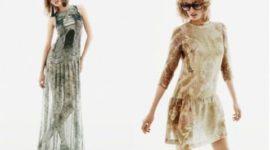 Los 10 mejores looks y vestidos para salir de fiesta 2019 ¡Vestida para Impresionar!