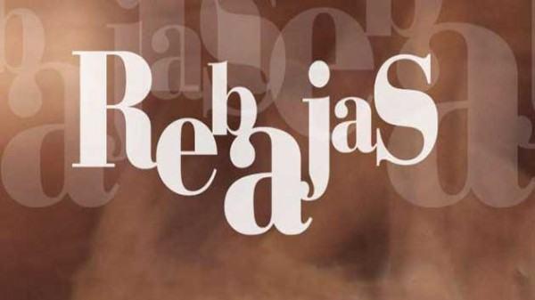 calendario-rebajas-2014-provincias