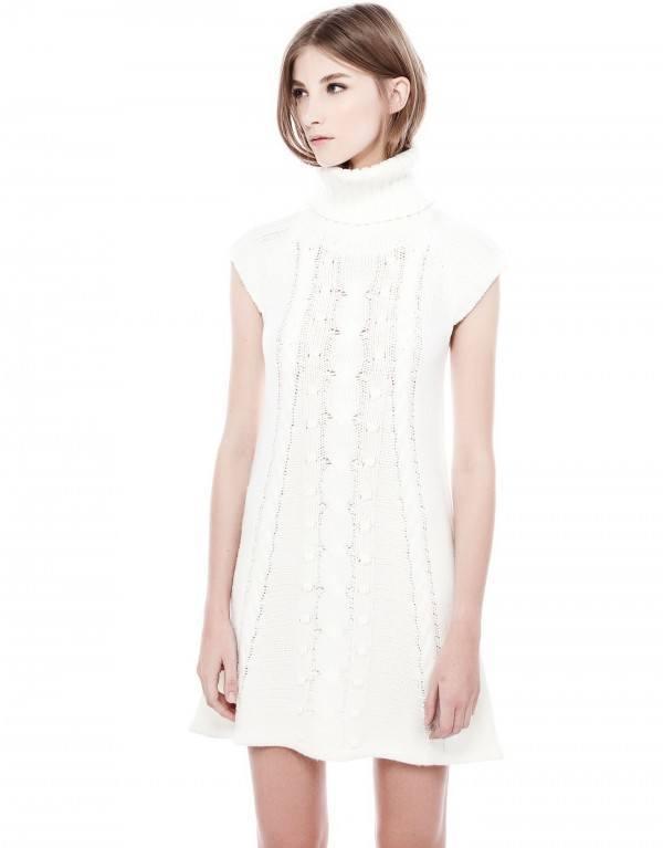 colores-de-moda-en-navidad-nochevieja-2013-color-blanco-pull&bear