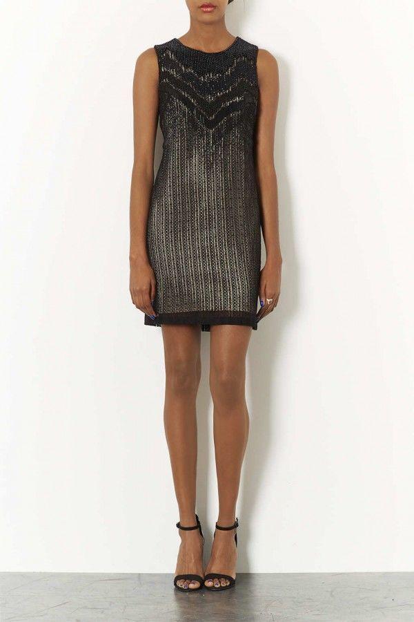 colores-de-moda-en-navidad-nochevieja-2013-color-negro-vestido-topshop