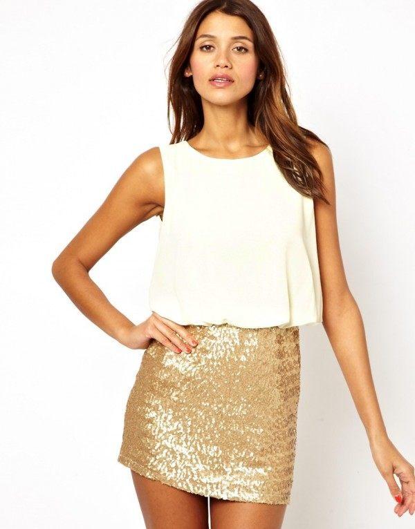 colores-de-moda-en-navidad-nochevieja-2013-vestido-blanco-lentejuelas-asos