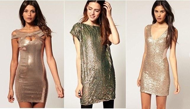 vestidos-nochevieja