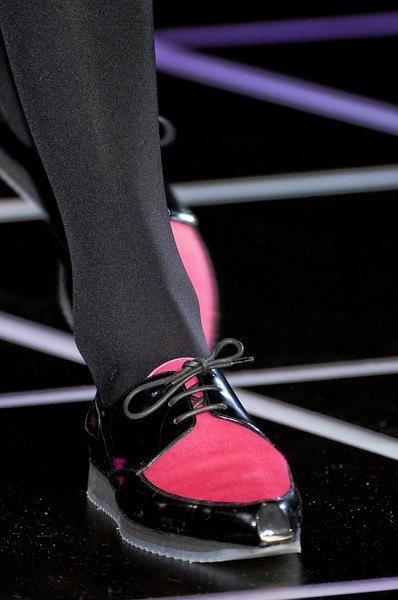 Giorgio+Armani+Fall+2012+Details+gsvwmgVgi9sl